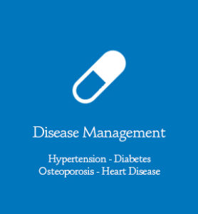 disease_management