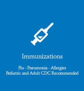 immunizations-1