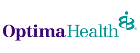 optimahealth-1