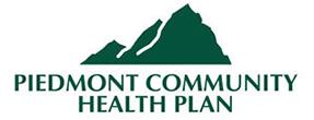 piedmont_community-1