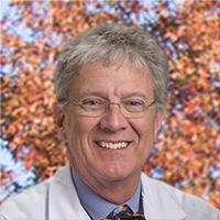 Dr. Thomas Eppes - Forest, VA family practice physician