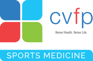 sportsmedicine_logo