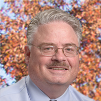 Dr. Mark Kleiner - Forest, VA emergency medicine doctor