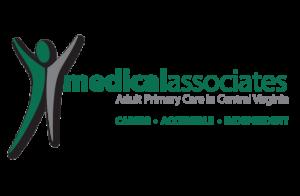 medical_associates_thumb