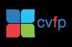 cvfp-thumbnail-1