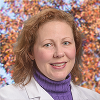 Carin Schofield - Madison Heights, VA family doctors