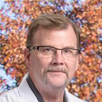 Dr. John Carmack - Forest, Virginia family doctor