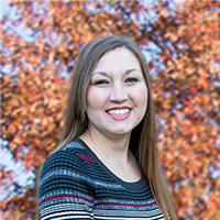 Chelsea Agnew - Madison Heights, VA family practitioners