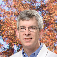 Dr. Jarrett Dodd - Forest, Virginia family doctor