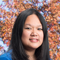 Dr. Verna L. C. Guanzon - Madison Heights, VA geriatric doctor