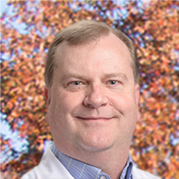 Dr. David Haga - Madison Heights, VA family doctor