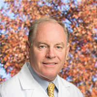 Dr. Keith Metzler - Lynchburg, VA family doctor
