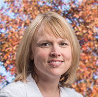 Mandy L. Fuqua - Lynchburg, VA family practitioners