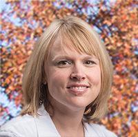 Mandy L. Fuqua - Lynchburg, VA family practitioners