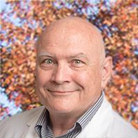 Neal Cabaniss - Lynchburg, VA family medicine