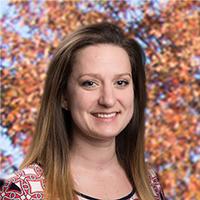 Meredith Quarles - Appomattox, VA family practitioners