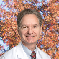 Dr. Michael Rowland - Lynchburg, VA family practice doctor