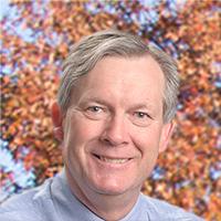 Dr. Sigmund Seiler - Lynchburg, VA family doctor