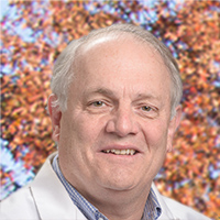 Dr. David Wodicka - Lynchburg, VA family practitioner