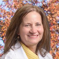 Dr. Ronna Kim Wright - Appomattox, VA family doctor