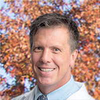 Dr. Christopher Von Elten - Lynchburg, VA family practitioner