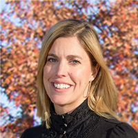 Jennifer McCurley - Forest, Virginia family doctors