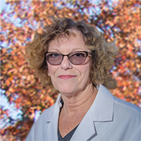 Dr. Susan Robbins - osteopathic & emergency medicine doctor