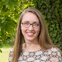 Heather Birnbaum - Lynchburg, VA family practice doctors