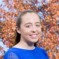 Kaitlyn Altizer - Lynchburg, VA family practice doctors
