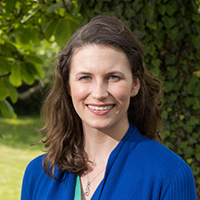 Kimberly Jordan - Lynchburg, VA family practice doctors