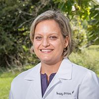 Dr. Teodora Brose - Appomattox, VA family doctor