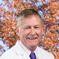 Dr. Michael Lockwood - Lynchburg, VA family doctor