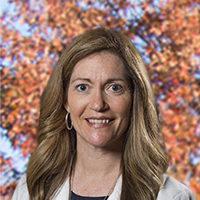Dr. Laurie Maitland - Lynchburg, VA family doctors