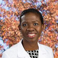 Dr. Olubukola Ojuola - Lynchburg, Virginia family doctor