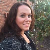 Dr. Gretel Spitzer - Family Practitioner in Central Virginia