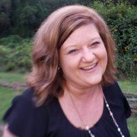 Carrie McKinney - Family Nurse Practitioner in Central Virginia