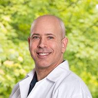 Dr. Juan Aponte - Family Physician in Central Virginia